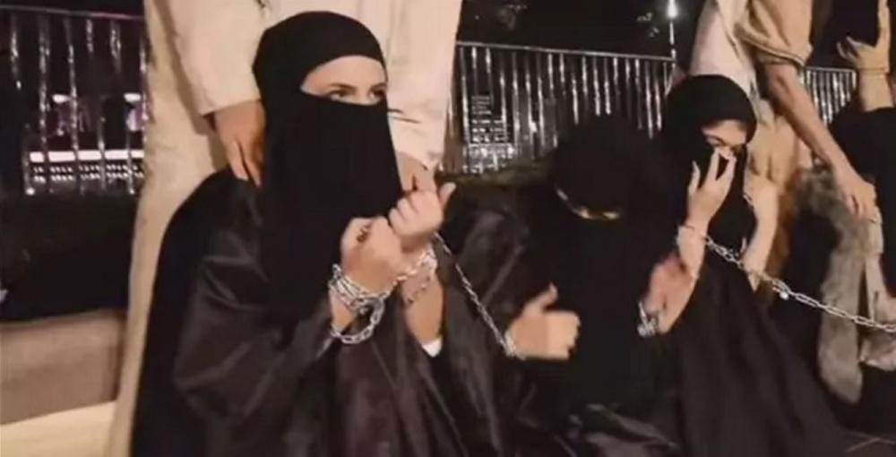 секс с женой по шариату-дг1