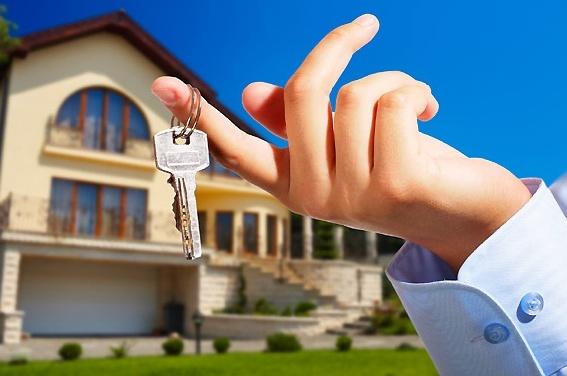 как действовать если хочешь купить квартиру в ипотеку