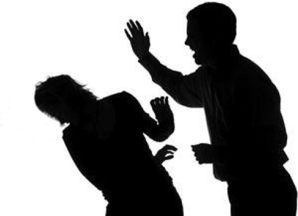 Teen Dating ViolenceIntimate Partner ViolenceViolence.