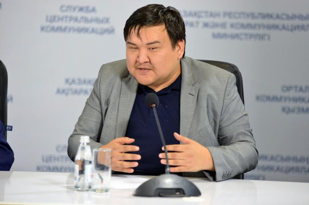 Эксперт из Казахстана о том, кто может разрешить ситуацию на границе