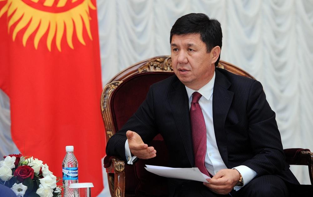 последние новости между казахстаном и киргизией фото ниже множество