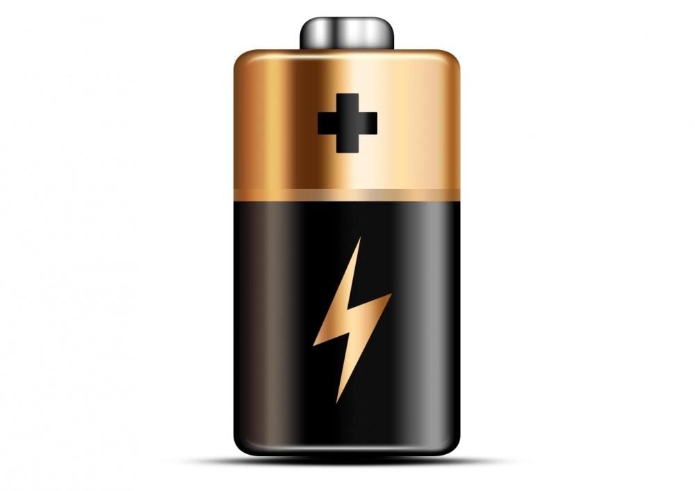 Батарейки картинки с надписью