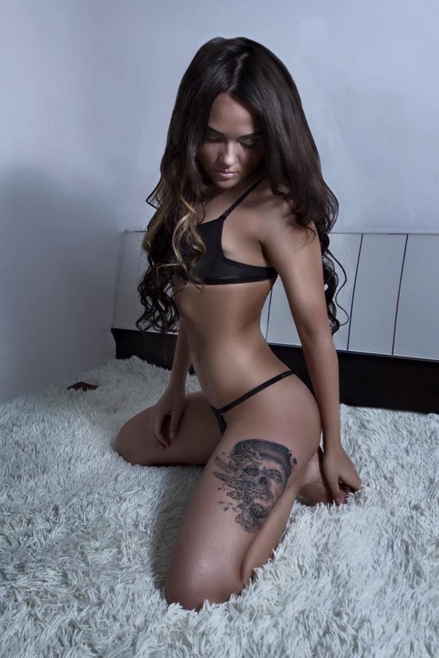 Сексуальные девки кыргызстана