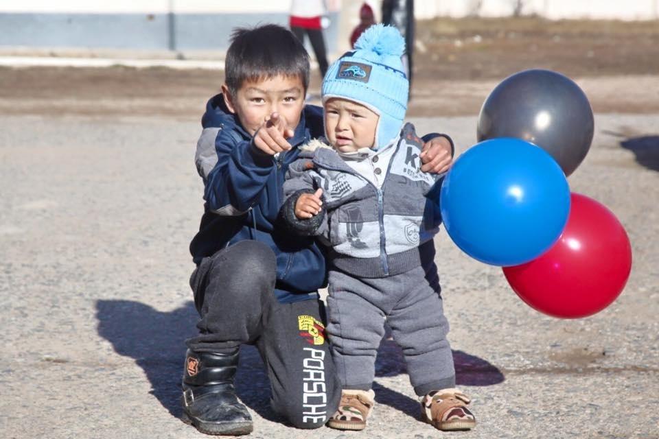 Как понять, что ребенок 1-3 лет отстает в развитии