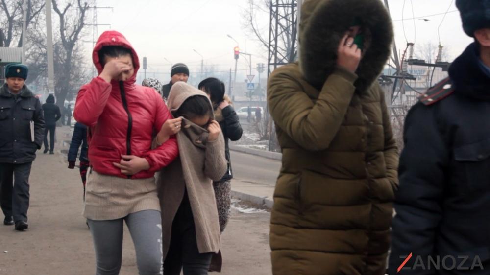Снять проститутку днепродзержинск левый берег