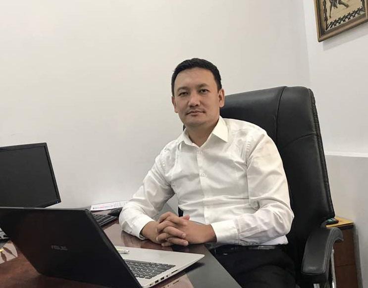 Бишкек деньги под проценты без залога в проверка автомобиля в залоге гибдд