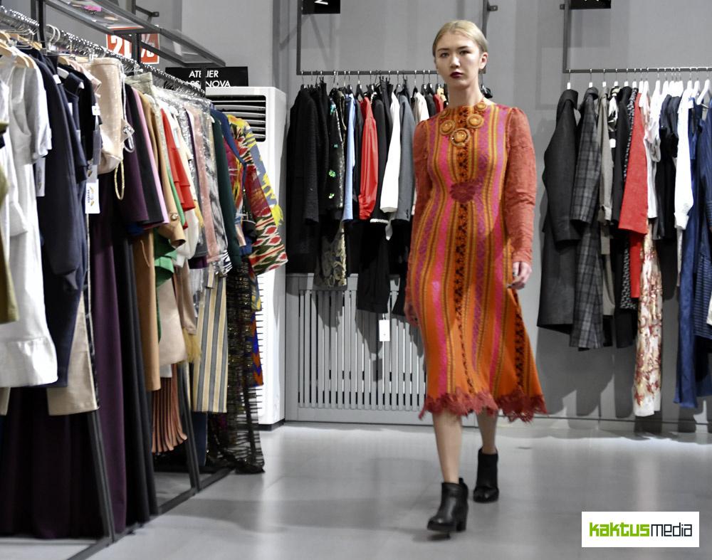 Monika Lohmus Nude Photos 48