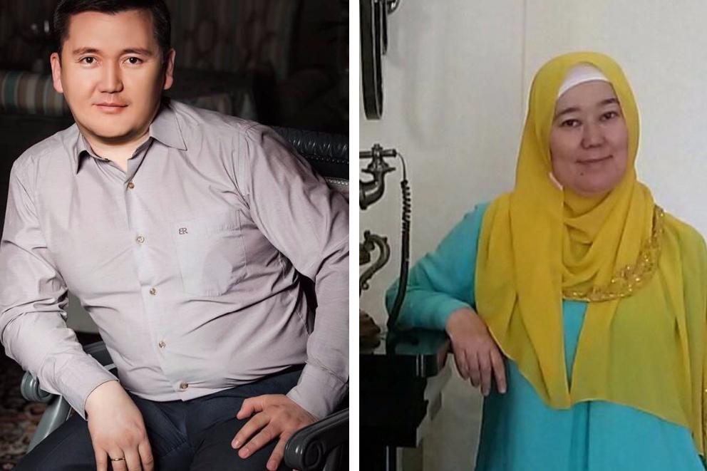 Телка сосет смотреть фотографии домашние частные фото мужа и жены