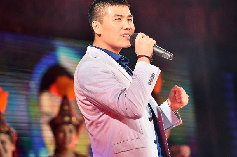 это фото певцов киргизии наверняка знают, что