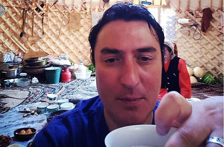 Аir Аstana Оғыз Доғанды ұшаққа кіргізбей тастады (ВИДЕО)