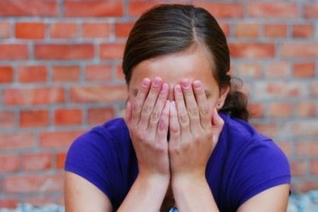 Как правильно лишить девочку невинности