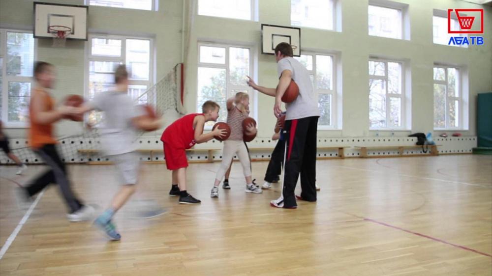#Гид по вузам Бишкека: Кыргызская государственная академия физической культуры и спорта