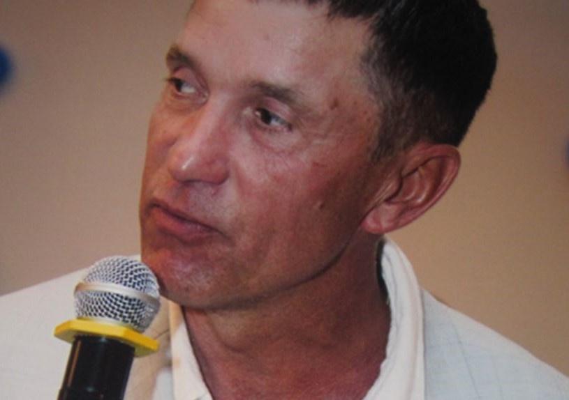 Испытание властью: самые громкие случая давления на журналистов в Кыргызстане