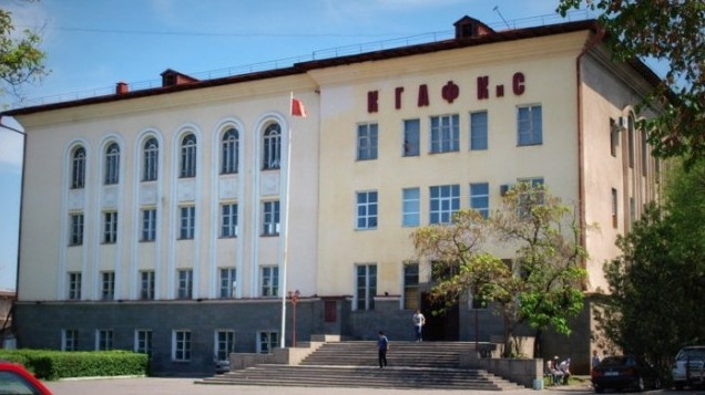 Вузы Бишкека,  для поступления в которые не требуется сертификат ОРТ