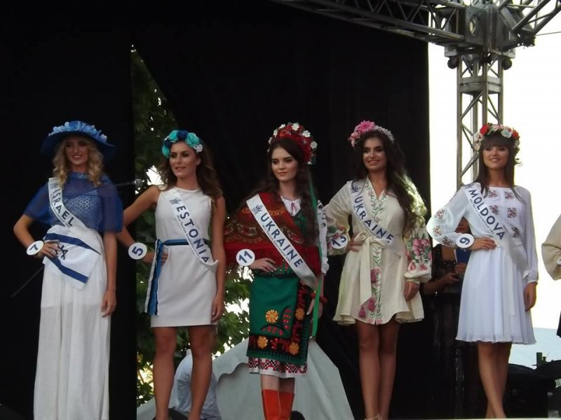 Конкурс украина ххх — photo 14