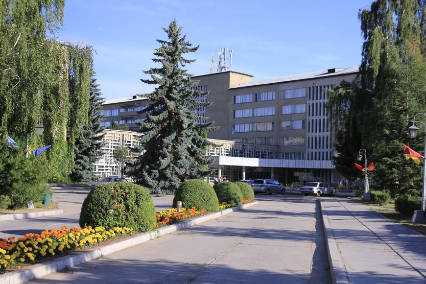 Советские пансионаты на Иссык-Куле,  в которые можно поехать и сейчас. Цены, условия