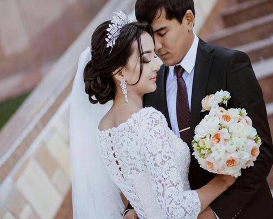 Что под платьем у невесты ххх фото — img 1