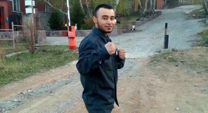 Парень из Узбекистана спас восемь человек из-под обломков дома в Магнитогорске