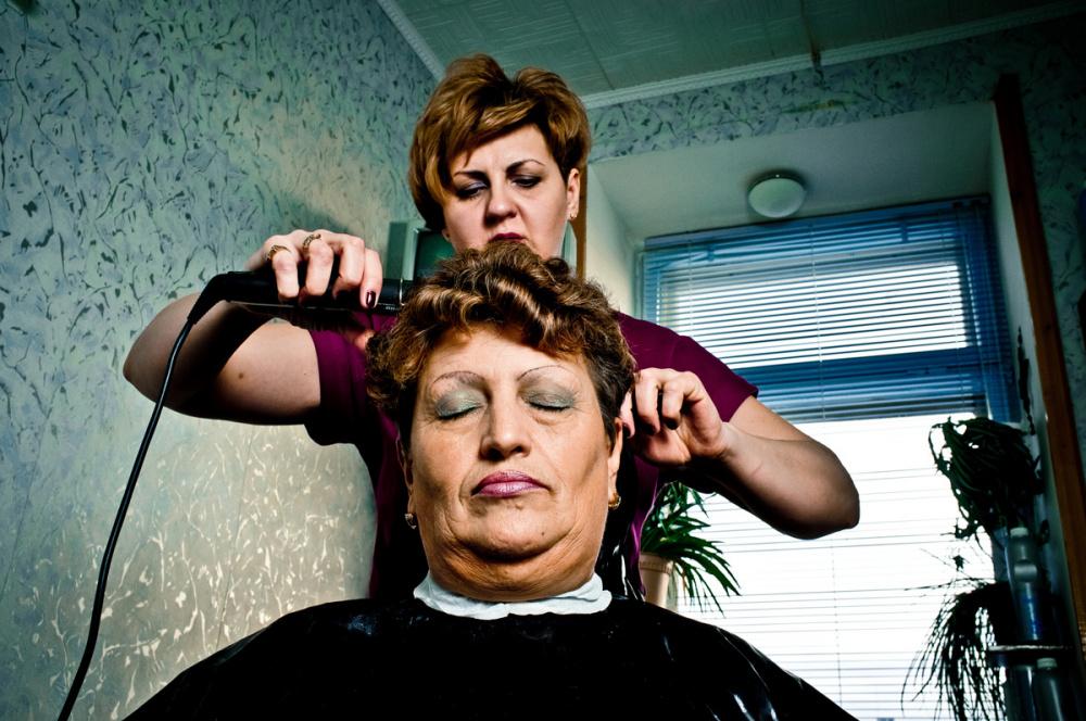 """Картинки по запросу """"непрофессиональный парикмахер"""""""