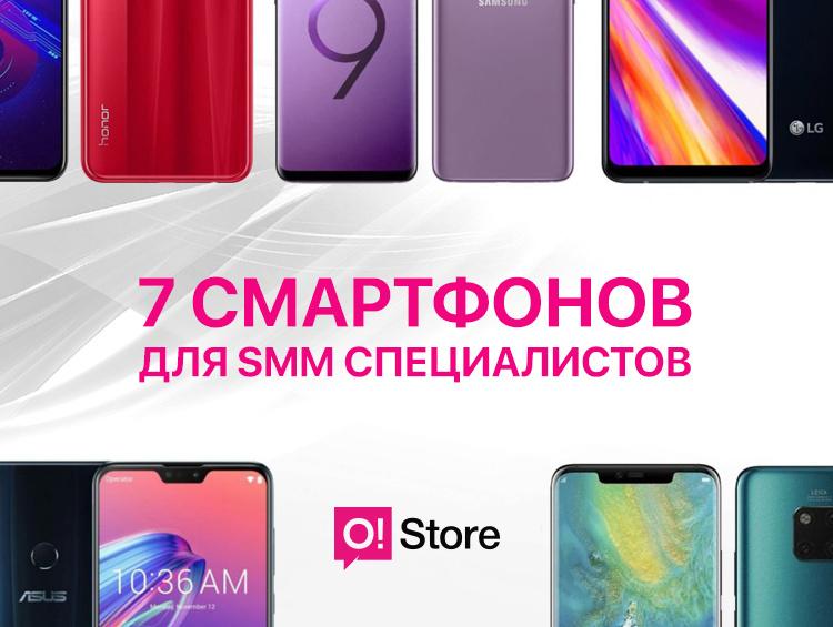 партнёры альфа банка без комиссии банкоматы москва адреса
