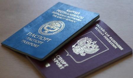 Если супруг гражданин рф могу ли я получить гражданство
