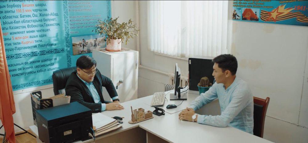 консультация у юриста платно