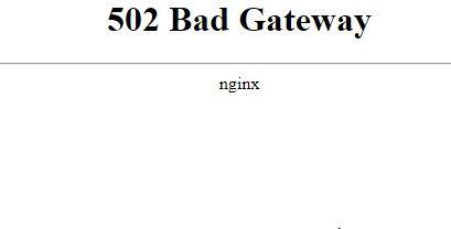 Kloop.kg подвергся DDoS-атаке. Журналисты связывают это с расследованием о парке Ататюрка