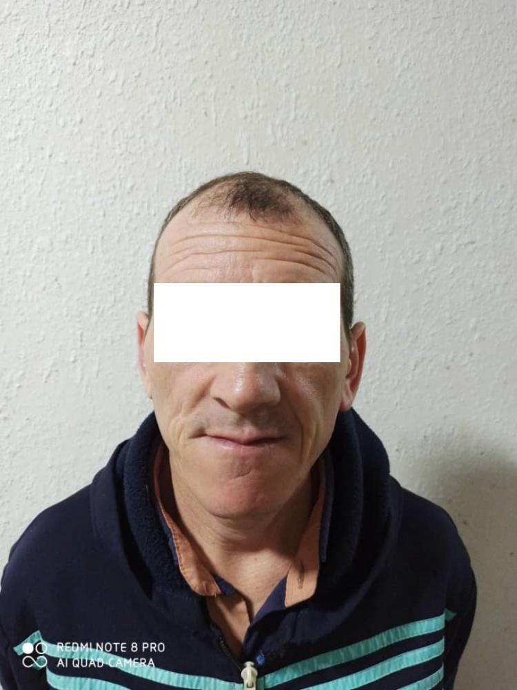 Чабан украл у нанимателя 1,4 миллиона сомов и за три дня потратил в Бишкеке 400 тысяч