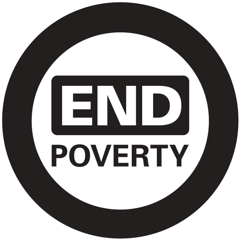 Количество бедных детей в Кыргызстане за год выросло на 220 тысяч. Что с этим делать?
