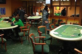 Адреса казино бишкека адмирал х онлайн казино отзывы
