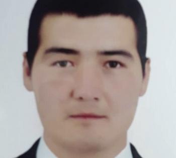Задержан водитель-телохранитель Курсана Асанова