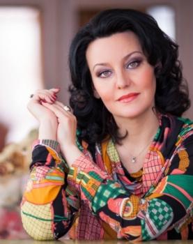 Шедевры мировой оперы и афро-Fusion. Впервые в Бишкеке выступят певцы из ЮАР